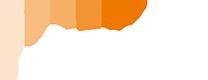 Bemfola (follitropin alfa [rch]) Logo
